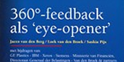 360°-Feedback als eye-opener