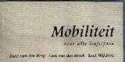Mobiliteit voor alle leeftijden