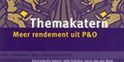 Themakatern meer rendement