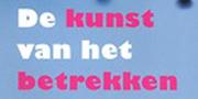 de_kunst_van_het_betrekken