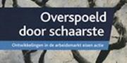 overspoeld_door_schaarste