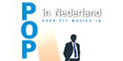pop_in_nederland