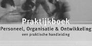 praktijkboek