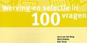 werving_en_selectie_in_100_vragen