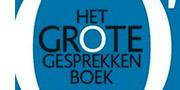 het_grote_gesprekken_boek