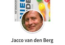 linkedinblogs