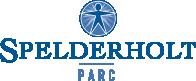 logo-parc